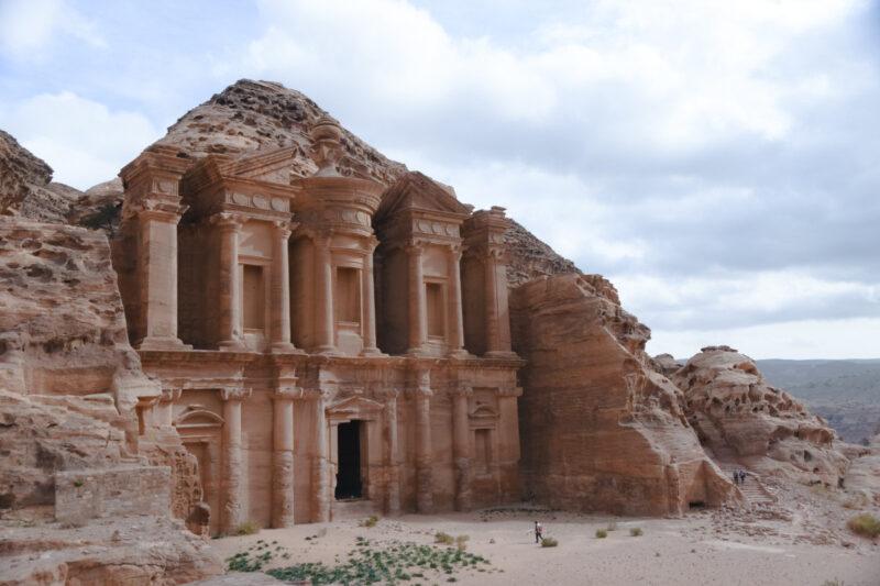 Música da Jordânia