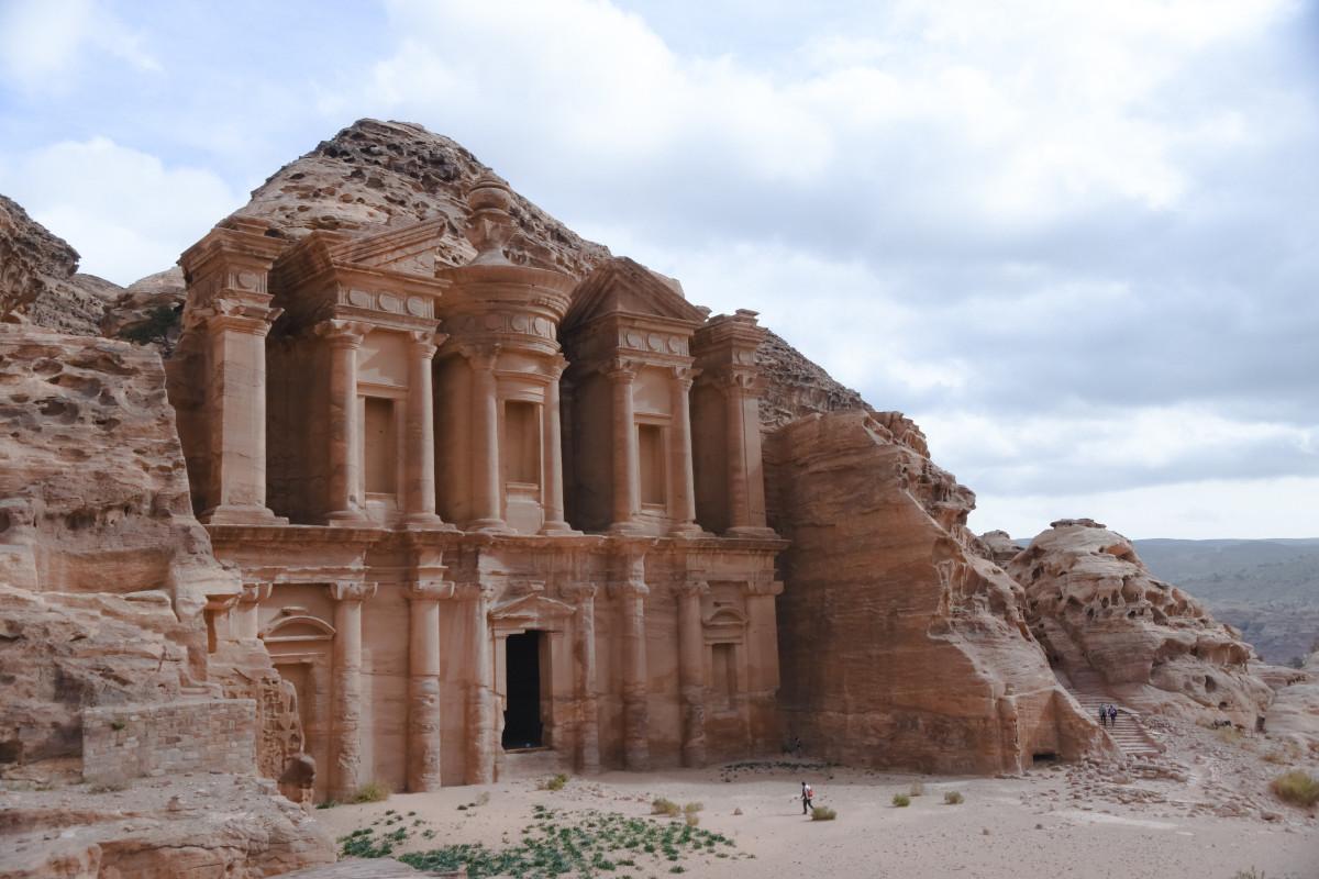Jordania - Música Síria