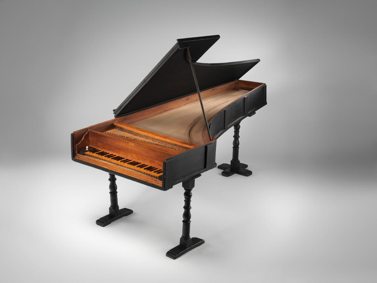 Primeiro piano