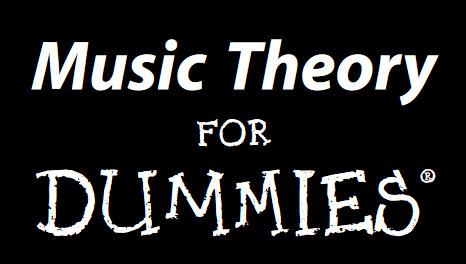Piano teoria musical