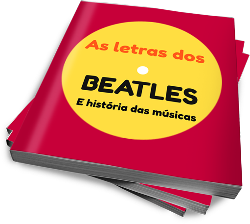 E-book Beatles